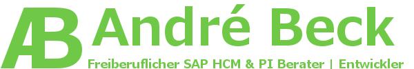 Freiberuflicher SAP HCM & SAP PI Berater | Entwickler